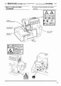 M800 Instruction Manual