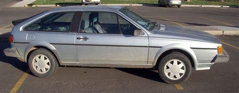 how to work on cars 1984 volkswagen scirocco windshield wipe control 1984 volkswagen scirocco pictures cargurus