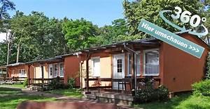 Bungalow Mieten Nrw : bungalows ~ A.2002-acura-tl-radio.info Haus und Dekorationen
