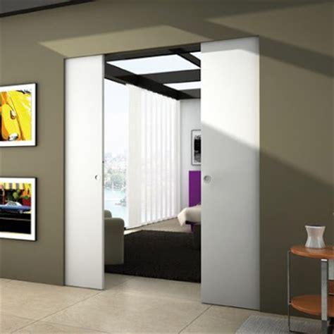pintu geser minimalis desain rumah minimalis