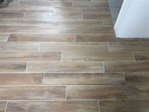 leroy merlin carrelage imitation parquet carrelage leroy With castorama carrelage imitation parquet