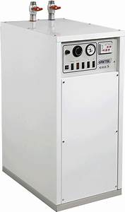 Prix Plancher Chauffant Electrique : chauffage au sol electrique ~ Premium-room.com Idées de Décoration