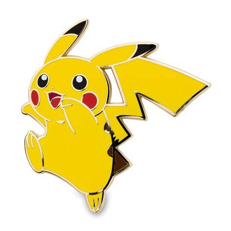 pikachu treecko torchic mudkip pok 233 mon pins hoenn