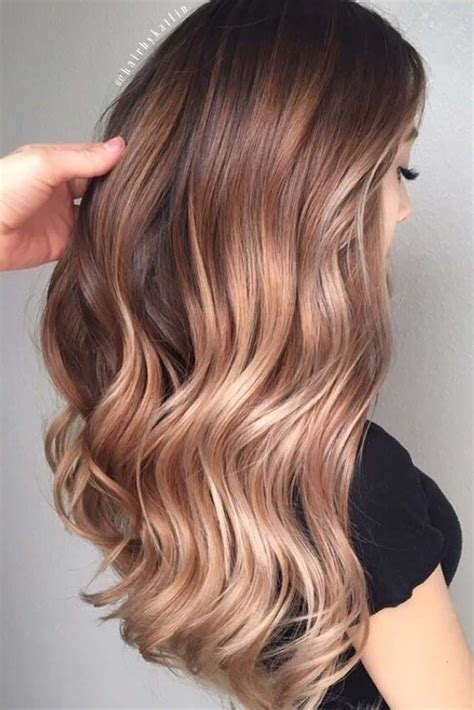 Brown Hair Dying Ideas by Best 25 Light Brown Hair Ideas On Light Brown
