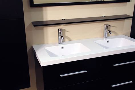 wall mounted bathroom vanity cabinet only wall hung bathroom vanities cabinets brilliant wall