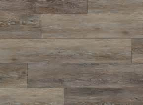 us floors coretec plus 7 quot wide planks alabaster oak