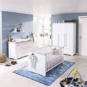 Paidi Kira Bett : paidi babyzimmer set kira 4tlg babyzimmer komplettsets ~ A.2002-acura-tl-radio.info Haus und Dekorationen