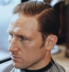 Haircuts for Balding Men Hairstyles