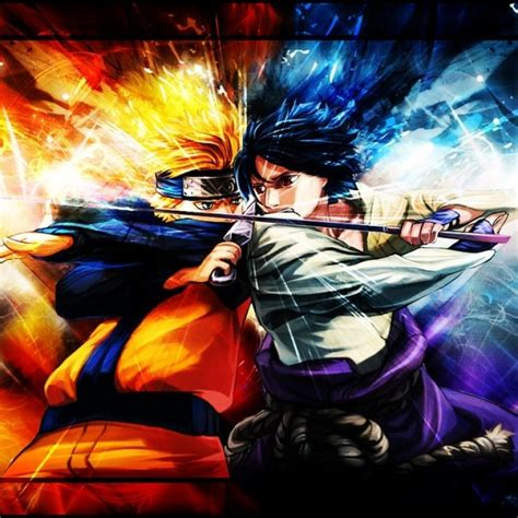 10 Latest Cool Naruto Shippuden Wallpapers Full Hd 1920×