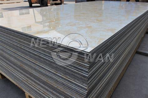sunmica designs  kitchen cabinets hpl plastic panel
