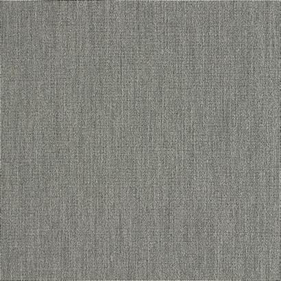 Epoca Mouse Grey Ect350 Produktet Egecarpets