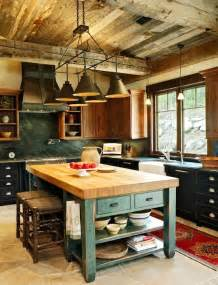 rustic kitchen island lighting get ready for fall entertaining with kitchen island lights home decorating community