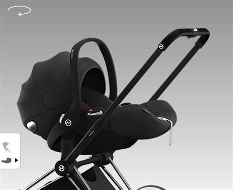 Cybex Platinum Cloud Q Plus Babyschale Princess Pink Babies Bugaboo Buffalo And Baby Strollers