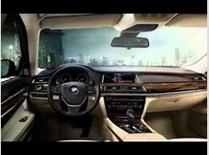 2014 bmw 320i interior YouTube