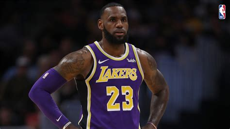 lebron james   player  nba history  reach