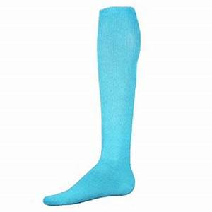 Tall Fluorescent Neon Socks