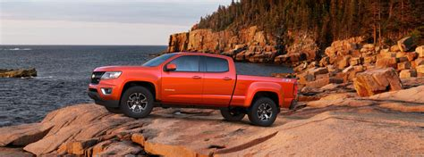 2015 chevy truck colors 2016 chevy colorado exterior colors gm authority