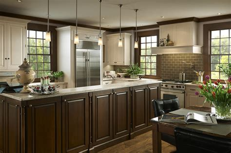 candlelight kitchen cabinets brookhaven cabinet finishes pictures to pin on 1981