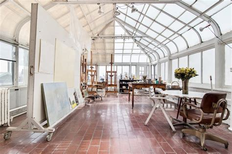 3 bedroom house for sale in york penthouse with greenhouse