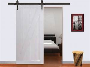 barn door rollerbarn door specialists heavy duty powder With barn style roller doors