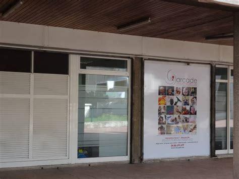 rtm siege social aide et assistance à domicile siège social d 39 arcade