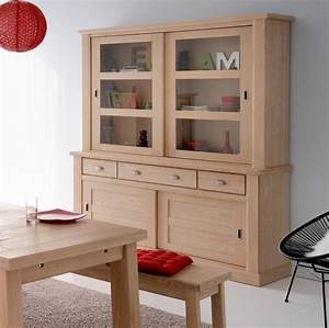Sideboards: awesome storage cabinet for dining room Small