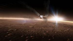 SpaceX Mission To Mars – 'Red Dragon' Could Launch By 2022 ...