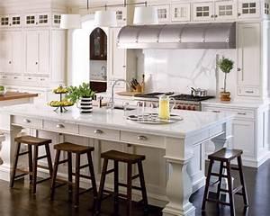 Excellent Kitchen Kitchen Island Ideas Kitchen Island
