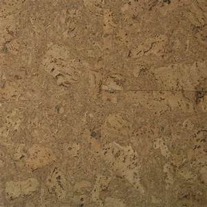 Heritage Mill Natural Fossil Plank 13/32 in Thick x 11-5