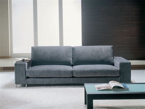 modern office sofa designs super attractive modern leather