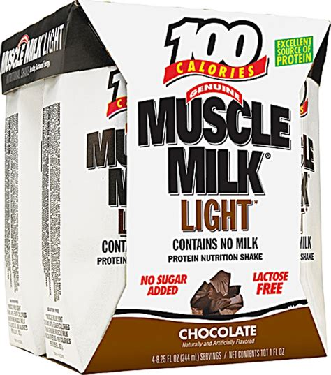 muscle milk light chocolate costco 58 best images about packaging design on pinterest