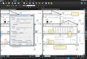 estimating carol39s construction technology blog With compare documents bluebeam