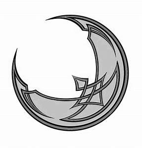 Crescent Moon Clip Art - Cliparts.co