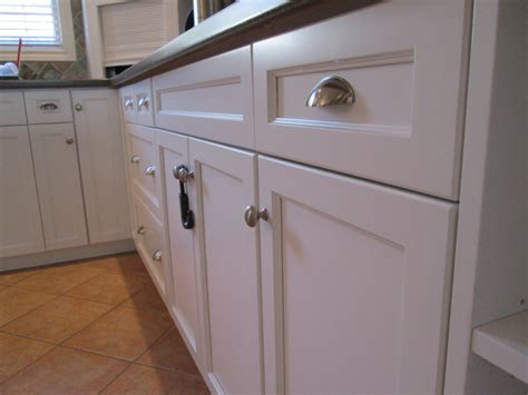 Ideas For Painted Kitchen Cabinets - kitchen cabinet repainting clean state painting