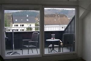 Dachbalkon Nachträglich Einbauen : balkon ins schr gdach einbauen bauen renovieren news ~ Michelbontemps.com Haus und Dekorationen