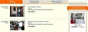 Location Appartement Amiens Le Bon Coin : bon coin appartement louer immobilier en image ~ Dailycaller-alerts.com Idées de Décoration