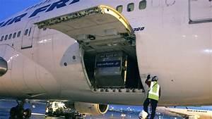 Bagage Soute Transavia : comment sont contr l s les bagages qui vont dans les soutes des avions ~ Gottalentnigeria.com Avis de Voitures
