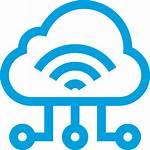 Avx Oltre Codice Internet Antenna Iot