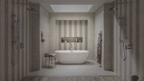 collections noken porcelanosa bathrooms