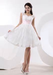 wedding reception gowns wedding reception dress for brides styles of wedding dresses