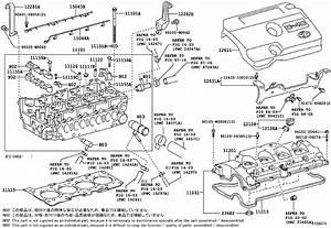 Toyota Corolla Versoaur10r-grfdyw - Tool-engine-fuel
