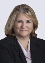 julie  robertson honigman business law firm