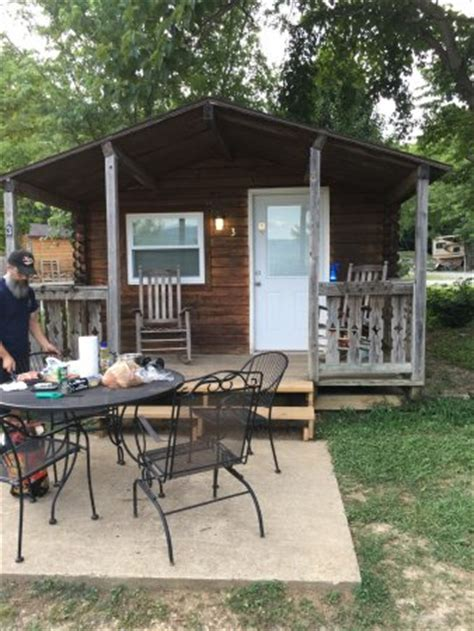 raccoon mountain cabins pool area picture of raccoon mountain rv park and