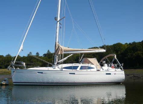 southerly boats  sale boatscom