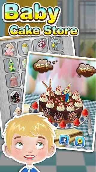 telecharger jeux de cuisine télécharger gâteau d 39 anniversaire jeux de cuisine logicielmac com