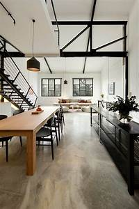 A Modern Find for a Modern Interior | My Warehouse Home