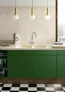 Farbe Für Arbeitsplatte : wie kann man die k che aufwerten mit einer corian arbeitsplatte ~ Markanthonyermac.com Haus und Dekorationen