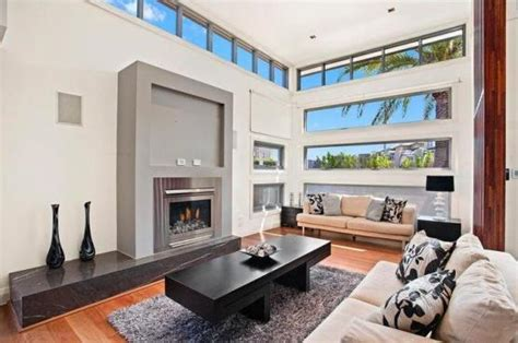modern livingrooms living room design ideas get inspired by photos of