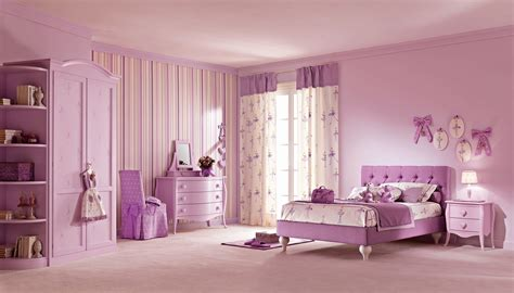 chambre pour ado beautiful chambre princesse ado contemporary design