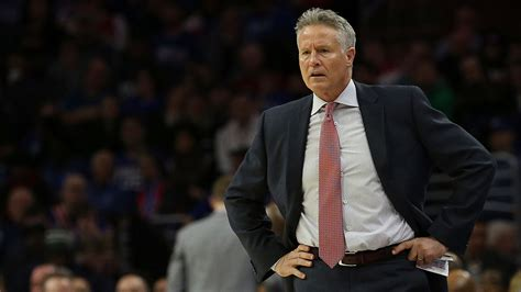 76ers announce Brett Brown's 3-year contract extension ...